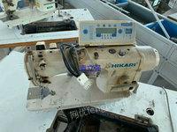 河北沧州二手福山电脑平机出售