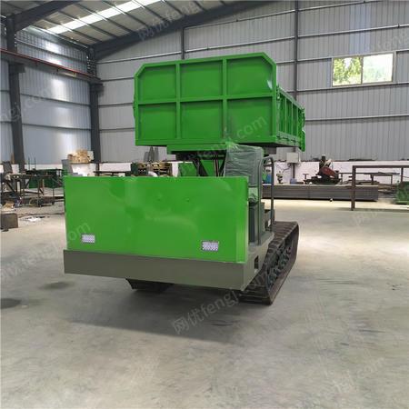 供应履带运输车 供应液压履带运输车