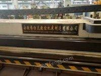 江苏无锡开槽机刨槽机出售