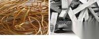 上海宝山区虹口足球场废铜废料回收站虹口足球场废黄铜销回收公司