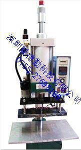 供应实木家具商标烙印机打标机竹木制品烙印机皮革商标烫印机