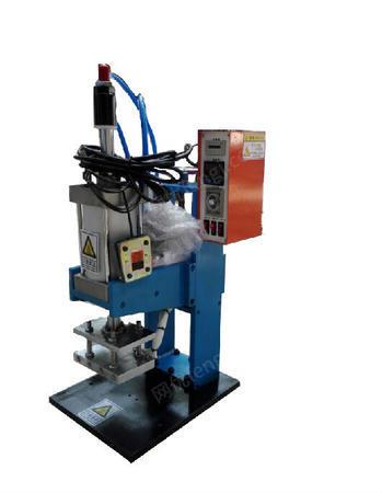 供应塑胶皮革商标压花机烙木打标机竹木烫印机日期型号商标烙印机