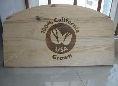 供应气动台式烙印机竹木制品家具商标压花机烫印机塑胶橡胶商标烙印机