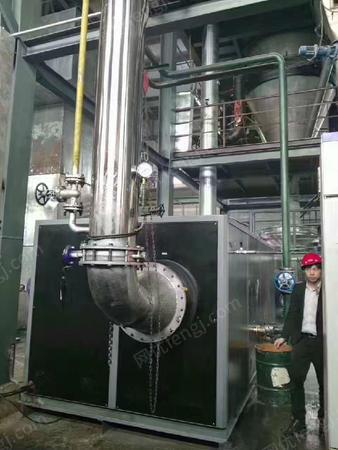 供应上海导热油加热控温机 奥德复材机械加热机
