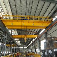 供应二手行吊 20t门式起重机 电动葫芦龙门吊30吨