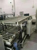 天津回收加工厂,回收机械加工设备.回收整厂机床设备