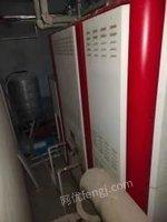 四川广元生物质蒸汽发生器出售