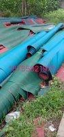 废旧干网毛布回收造纸厂干网毛布回收