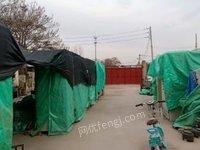 河南郑州出售二手配电柜,成色8层新,型号品牌齐全,可验货