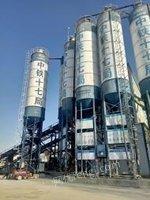 山西大同地区出售各种锅炉