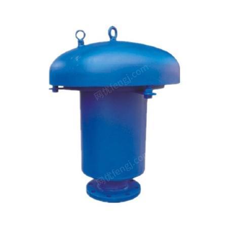 供应进口液压安全阀德国洛克产品详情