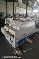 江西九江出售二手木工机械,家具厂设备,胶合板厂设备全厂设备