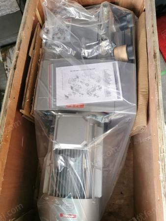 供应镇江ZYBW80E气泵