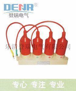 供应TBP-A-7.6/85过电压保护器
