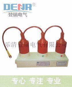 供应TBP-B-7.6/131过电压保护器
