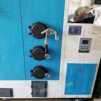 广东广州0.3生物质炉出售