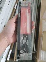 广东深圳几十箱全新led灯一口价680出售