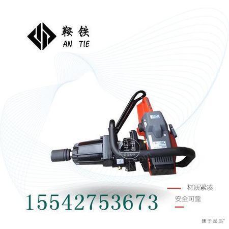 供应鞍铁Master内燃手提式扳手工程技术操作规程的详述