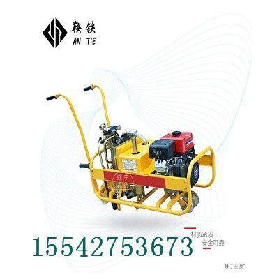 供应鞍铁YLB-700液压螺栓扳手高铁施工机械操作流程说明