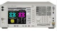 广东深圳长期回收出售二手安捷伦E4443A,频谱分析仪
