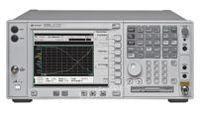 广东深圳回收安捷伦E4440A,二手频谱分析仪,欢迎联系!