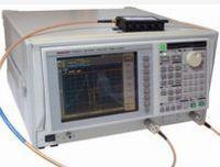 广东深圳长期收购二手爱德万 R3765BH网络分析仪