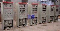 广西回收配电柜,回收电力设备