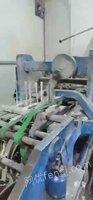 出售2787H试机二手北人印刷机