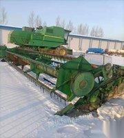 黑龙江七台河c230马克播种机出售