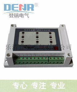 自产自销JLC-9S二次过电压保护器,JLC-9S过电压保护器技术