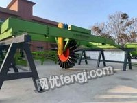 新疆昌吉有机肥生产线,复合肥生产线,bb肥设备生产线出售