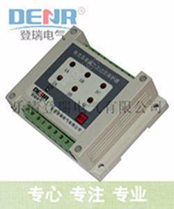 畅销产品HDCB-3,HDCB-4,HDCB-6,HDCB-9二次过电压保护器