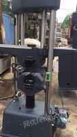 200T出售二手200吨压力试验机