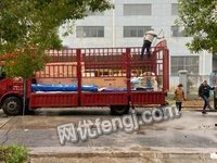江苏南京出售家用梯,客梯,各种型号电梯!