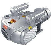 木工雕刻机KVE250L真空泵|欧乐霸KVE250L真空泵