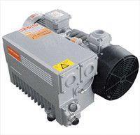 欧乐霸R1.100真空泵|R1-100真空泵|欧乐霸吸塑机真空泵