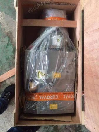 欧乐霸BVT80真空泵|印刷机BVT80-4气泵|膜切机BVT80气泵