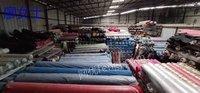 长期现金高价回收厂家(鞋厂,手袋厂,皮具厂,箱包厂