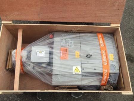开料机KVE160真空泵|欧乐霸KVE160-4真空泵