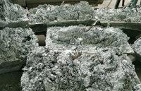 收购镁渣镁肖合金废料铝灰