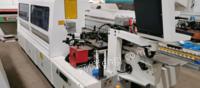 江苏南京出售家具厂生产线设备