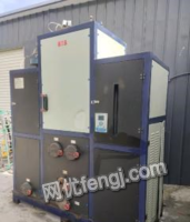 浙江温州处理各种二手锅炉,生物质蒸汽发生器