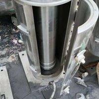 新疆出售二手牛奶分离机 管式分离机 物美价廉