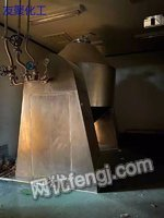 Centrifuge,reaction kettle,distillation tower,dryer,fully equipped