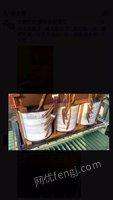 出售_全铜s11电力变压器
