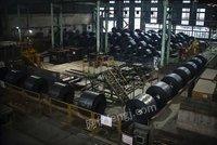 长期回收钢厂闲置物资