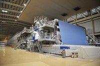 长期回收造纸厂闲置物资