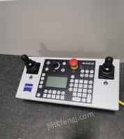 江苏苏州德国进口检测仪出售