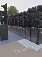 长期回收舞台灯光设备,灯光音响