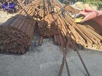 佛山长期回收废钢板,废钢筋